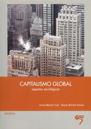 Global Capitalism: sociological aspects